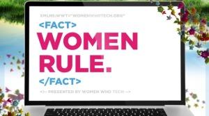 womenrule